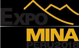 Expo Mina Peru 2018